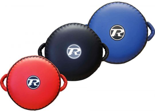 Ringside Protect Punch Pad Cushion Medium