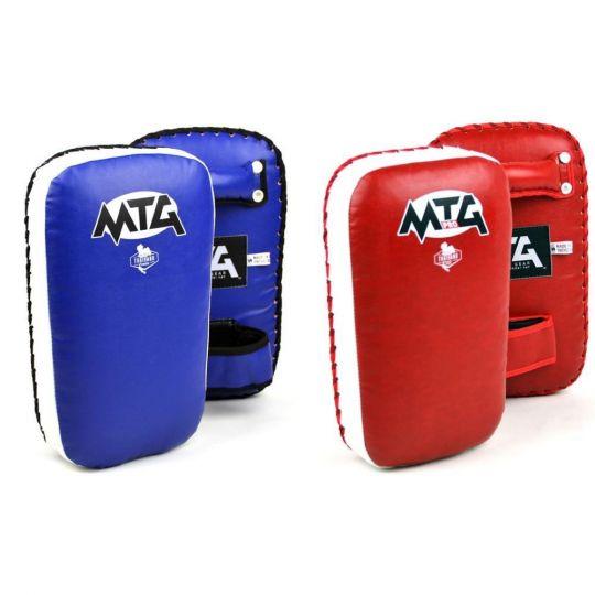 MTG Pro Muay Thai Kick Pad