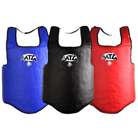 MTG Pro Body Protector
