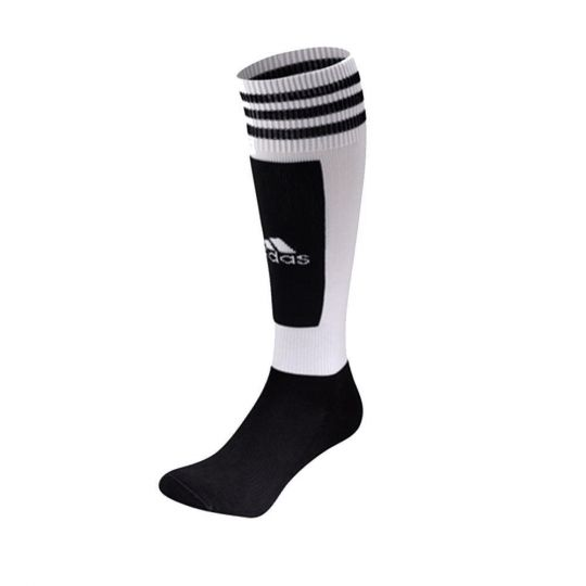 Adidas Performance Weightlifting Socks