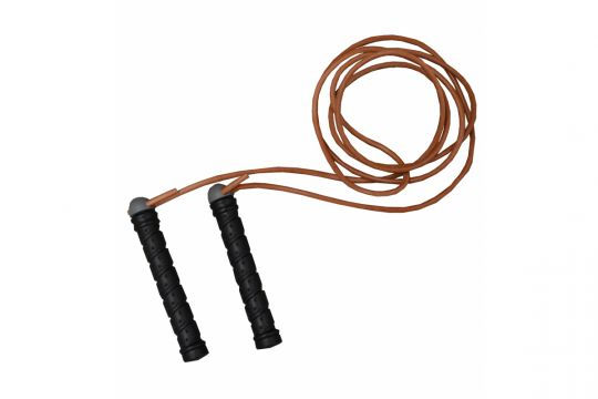 cimac-weighted-handle-rope