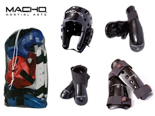 macho-dyna-combat-kit-black