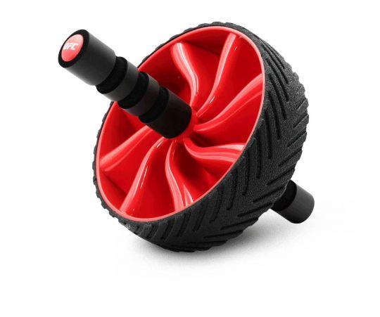UFC AB Roller Wheel