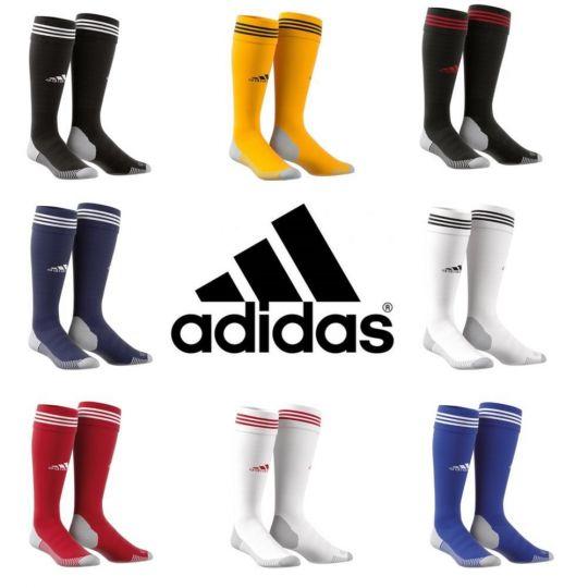 Adidas Adisock 18 Sports Socks