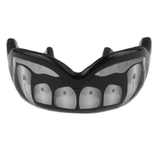 Damage Control Adult Mouthguard - Giga Bite