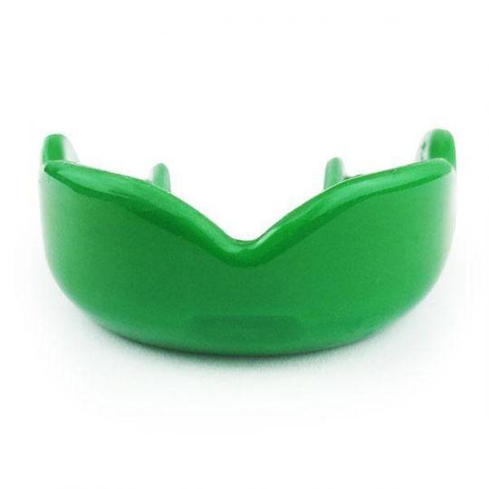 Damage Control Kids Mouthguard - Green