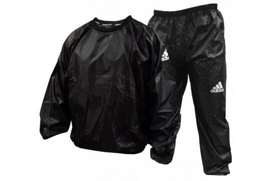 Adidas Sauna Suit