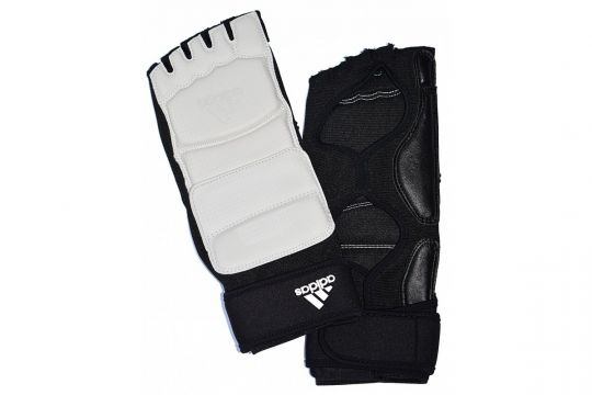 Adidas WT Taekwondo Foot Socks