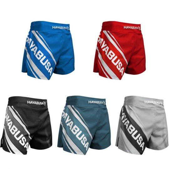 Hayabusa Kickboxing 2.0 Shorts