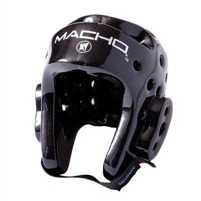 macho-dyna-head-guard-black