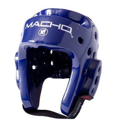 macho-dyna-head-guard-blue