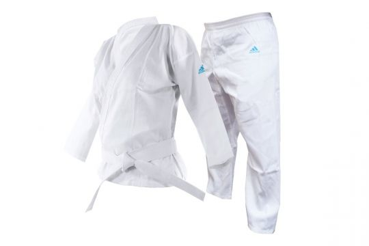 Adidas Adi Start Karate GI