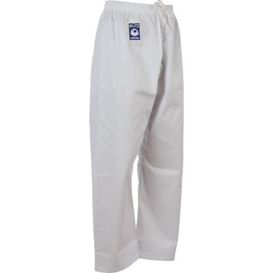 blitz-sport-kids-cotton-student-judo-pants