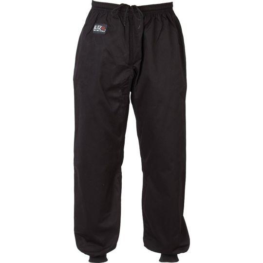 blitz-sport-kids-kung-fu-pants