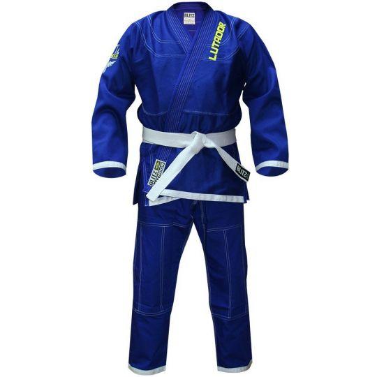 kids-lutador-bjj-gi-blue