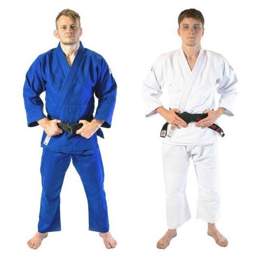 Tatami Kihon Kids Judo Gi