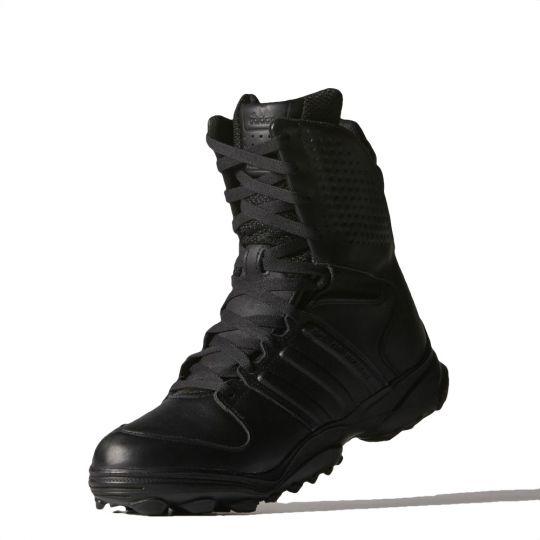 Adidas Public Authority Boots GSG 9.2
