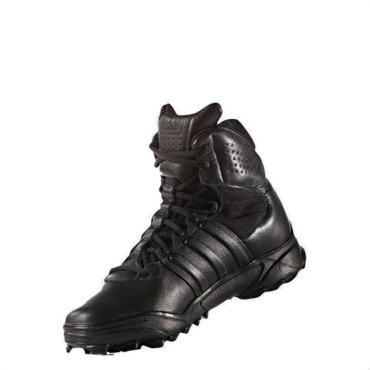 Adidas Public Authority Boots GSG 9.7