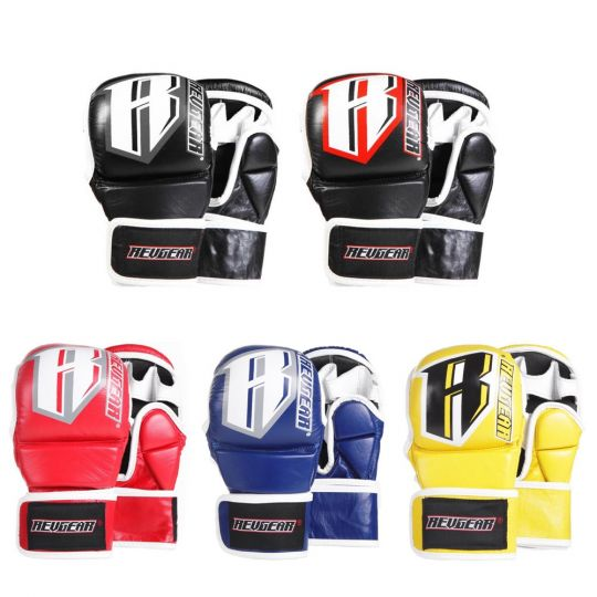 RevGear Classic MMA Sparring Gloves