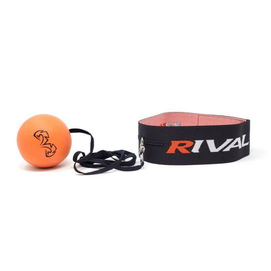 Rival Reflex Punch Ball