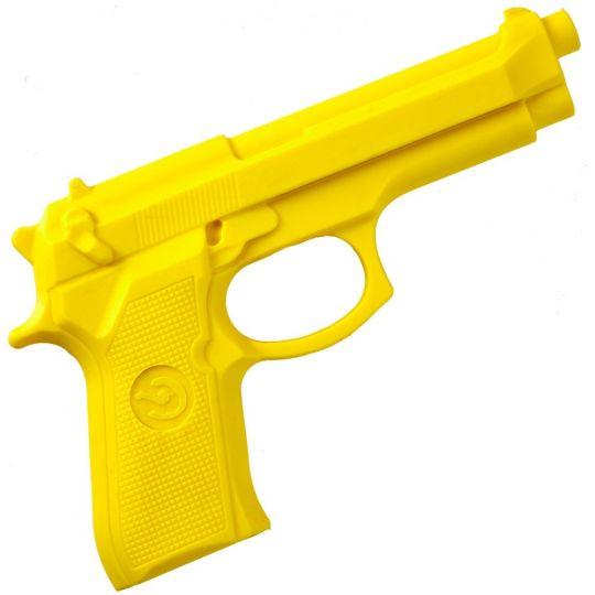 rubber-combat-firearm1