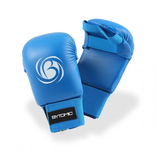 bytomic-tournament-karate-mitt-without-thumb-blue