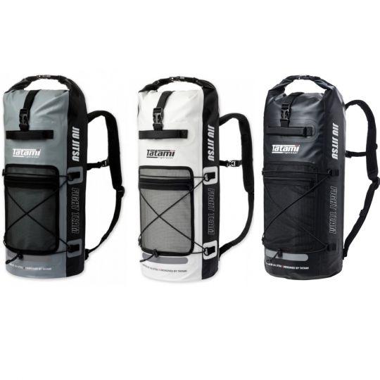 Tatami-Drytech-BJJ-Gear-Bag