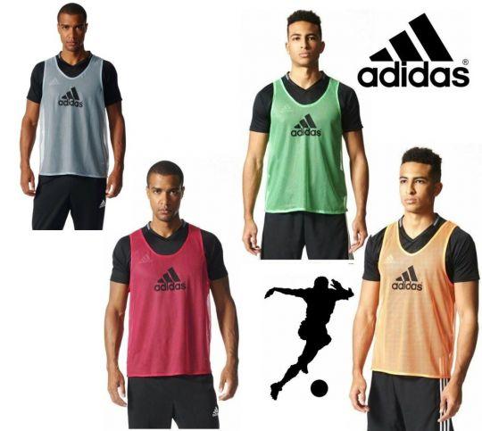 Adidas Sports Training Bib