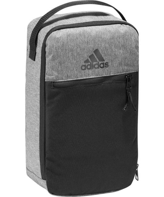 Adidas Boxing Boot Bag