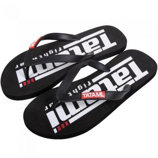 Tatami Flip Flops