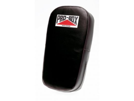 Pro Box Thai Pad