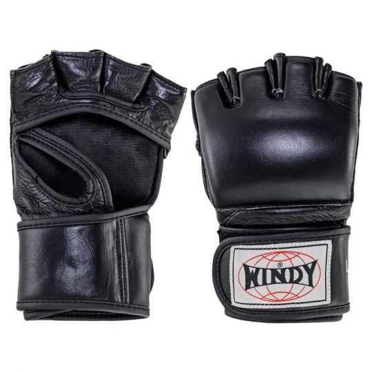 Windy MMA Sparring Gloves
