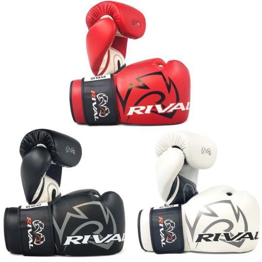 Rival RB2 2.0 Super Bag Gloves