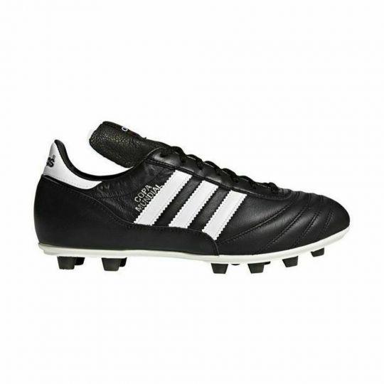 Adidas Copa Mundial Football Boots - Black