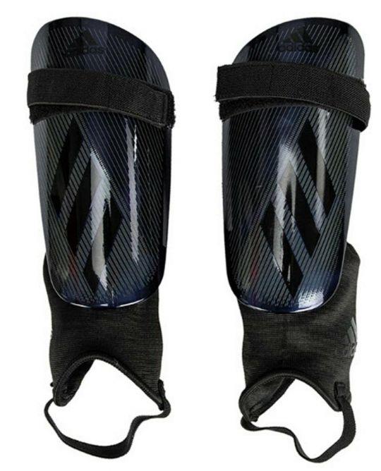 Adidas X Reflex Shin Guards