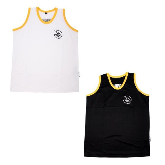 Tuf Wear Junior Club Boxing Vest