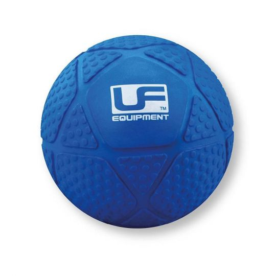 Urban Fitness PVC Massage Ball