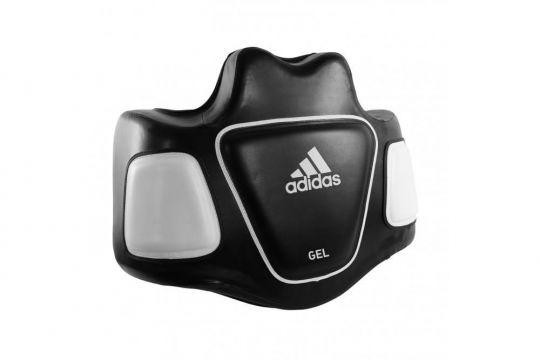 Adidas Coaching Chest Guard