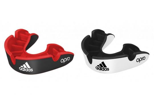 adidas-opro-silver-mouth-1