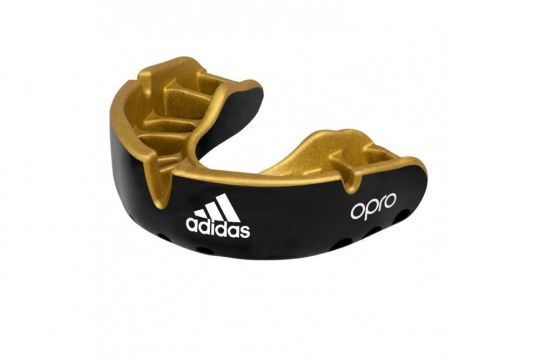 adidas-opro-gold-mouth-1
