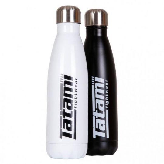 Tatami Water Flask
