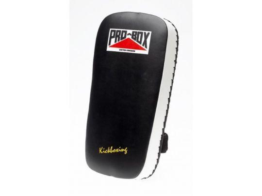 Pro Box Leather Thai Pad