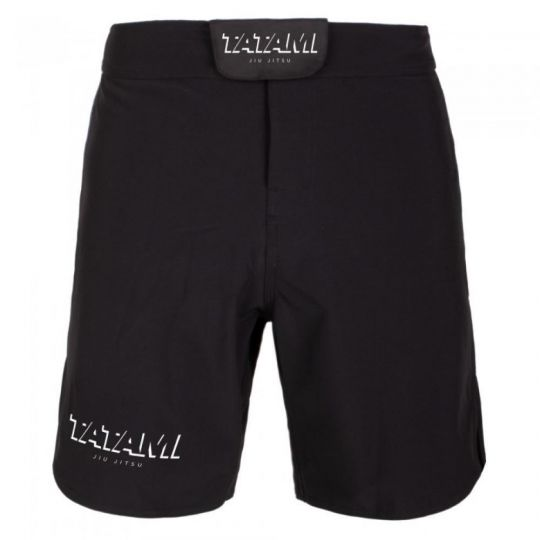 Tatami Shadow BJJ Shorts