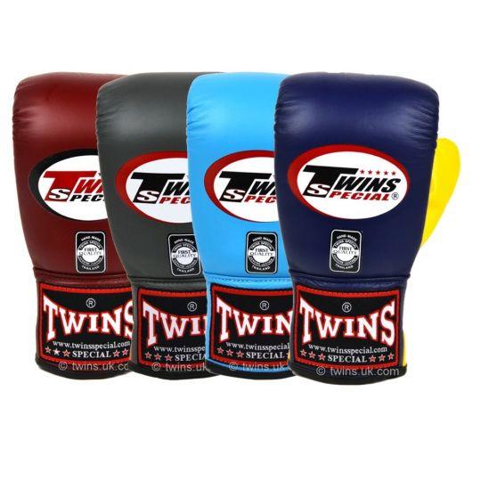 Twins Air Flow Bag Gloves
