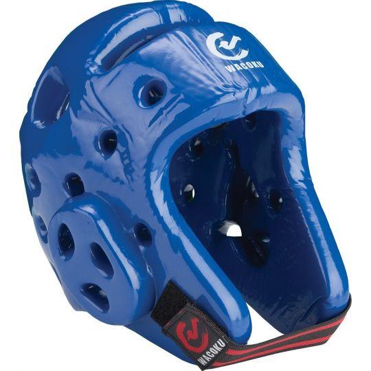 wacoku-wtf-approved-dipped-foam-head-guard