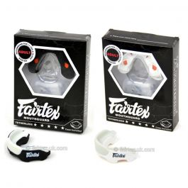Fairtex Gel Mouth Guard