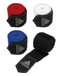 Adidas 255cm Hand Wraps