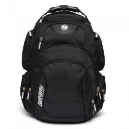 Tatami Rogue Back Pack
