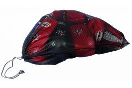 Cimac Standard Mesh Gear Bag