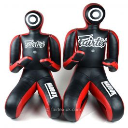 Fairtex Maddox Grappling Dummy